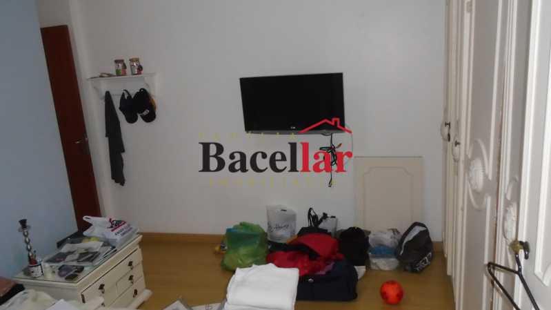 13 - Apartamento 2 quartos para alugar Rio de Janeiro,RJ - R$ 1.850 - TIAP22346 - 14