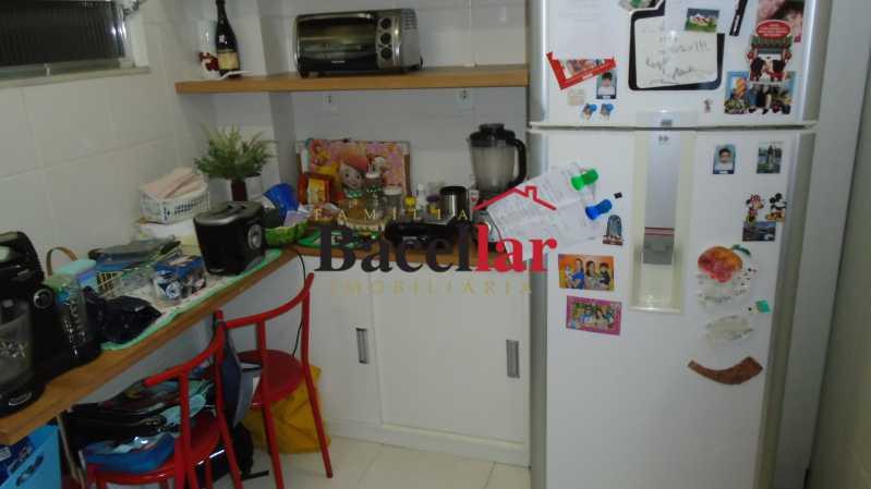 15 - Apartamento 2 quartos para alugar Rio de Janeiro,RJ - R$ 1.850 - TIAP22346 - 15