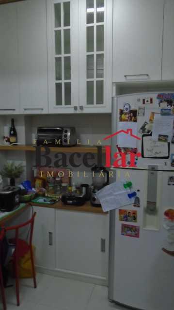 16 - Apartamento 2 quartos para alugar Rio de Janeiro,RJ - R$ 1.850 - TIAP22346 - 16