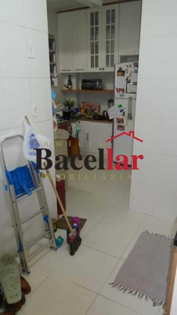 17 - Apartamento 2 quartos para alugar Rio de Janeiro,RJ - R$ 1.850 - TIAP22346 - 17