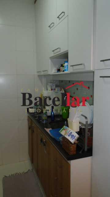 18 - Apartamento 2 quartos para alugar Rio de Janeiro,RJ - R$ 1.850 - TIAP22346 - 18