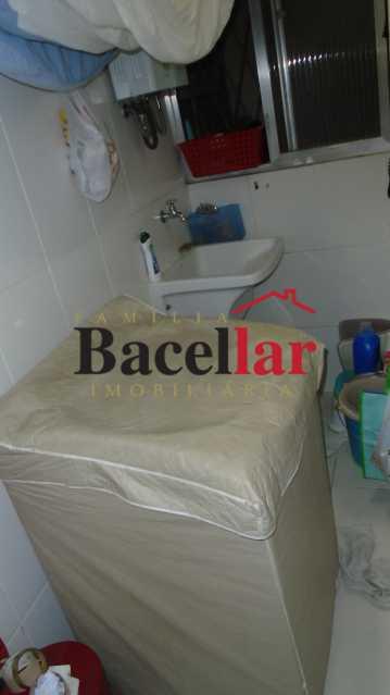 19 - Apartamento 2 quartos para alugar Rio de Janeiro,RJ - R$ 1.850 - TIAP22346 - 19