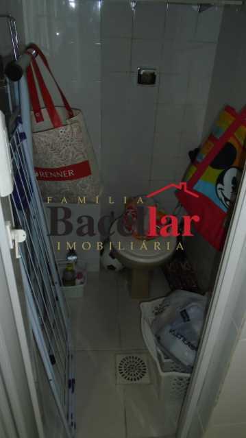 20 - Apartamento 2 quartos para alugar Rio de Janeiro,RJ - R$ 1.850 - TIAP22346 - 20