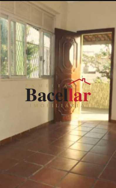 1 - Apartamento 3 quartos à venda Cacuia, Rio de Janeiro - R$ 450.000 - TIAP31489 - 3