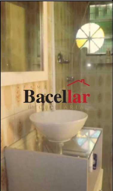 4 - Apartamento 3 quartos à venda Cacuia, Rio de Janeiro - R$ 450.000 - TIAP31489 - 8
