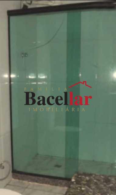 5 - Apartamento 3 quartos à venda Cacuia, Rio de Janeiro - R$ 450.000 - TIAP31489 - 7