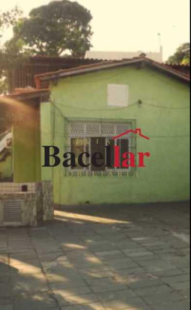6 - Apartamento 3 quartos à venda Cacuia, Rio de Janeiro - R$ 450.000 - TIAP31489 - 9