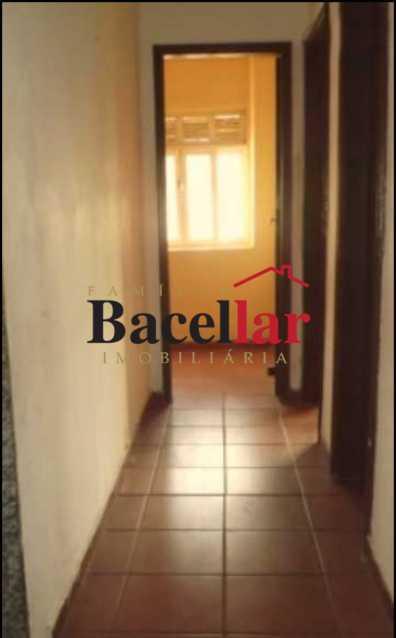 7 - Apartamento 3 quartos à venda Cacuia, Rio de Janeiro - R$ 450.000 - TIAP31489 - 6