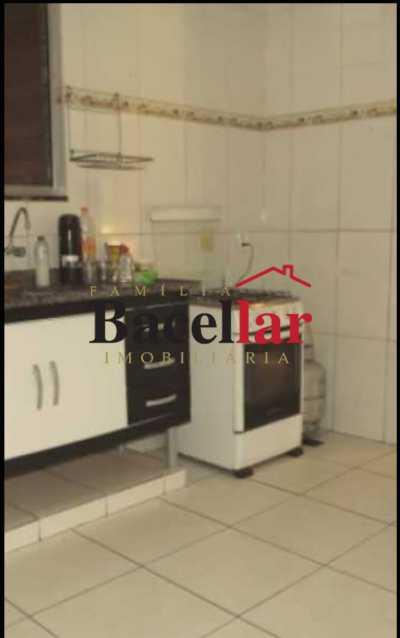 8 - Apartamento 3 quartos à venda Cacuia, Rio de Janeiro - R$ 450.000 - TIAP31489 - 17