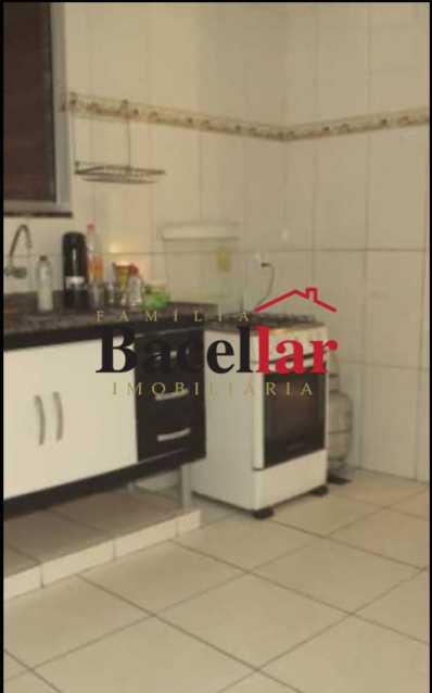 10 - Apartamento 3 quartos à venda Cacuia, Rio de Janeiro - R$ 450.000 - TIAP31489 - 20