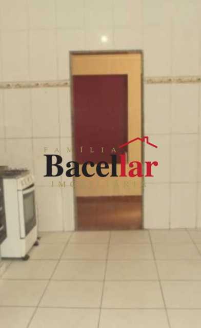 11 - Apartamento 3 quartos à venda Cacuia, Rio de Janeiro - R$ 450.000 - TIAP31489 - 19