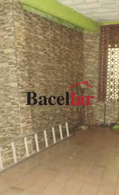 12 - Apartamento 3 quartos à venda Cacuia, Rio de Janeiro - R$ 450.000 - TIAP31489 - 15