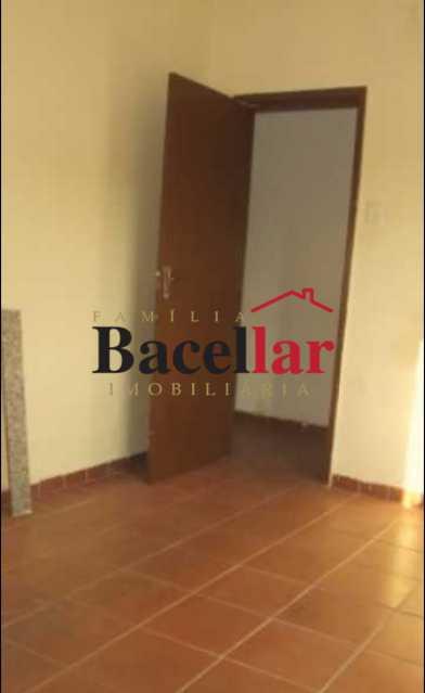 13 - Apartamento 3 quartos à venda Cacuia, Rio de Janeiro - R$ 450.000 - TIAP31489 - 4
