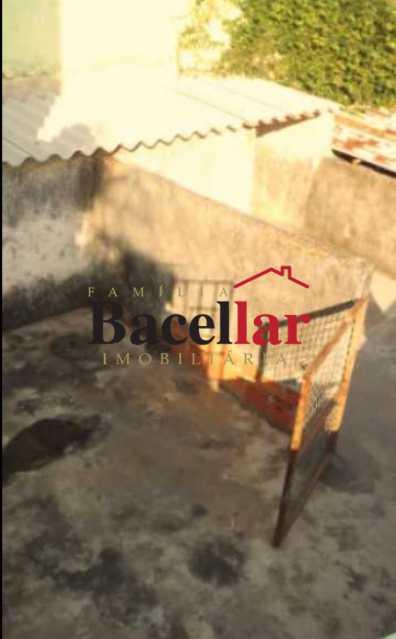 14 - Apartamento 3 quartos à venda Cacuia, Rio de Janeiro - R$ 450.000 - TIAP31489 - 27