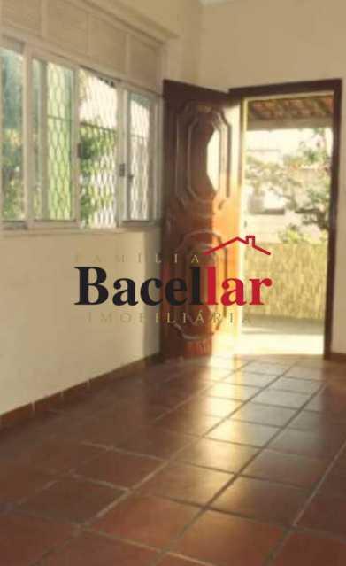 15 - Apartamento 3 quartos à venda Cacuia, Rio de Janeiro - R$ 450.000 - TIAP31489 - 5
