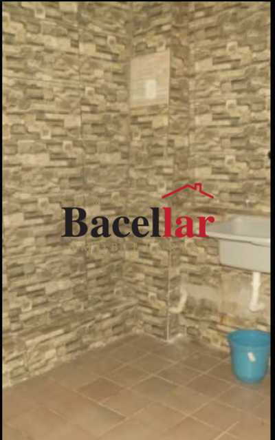 18 - Apartamento 3 quartos à venda Cacuia, Rio de Janeiro - R$ 450.000 - TIAP31489 - 24