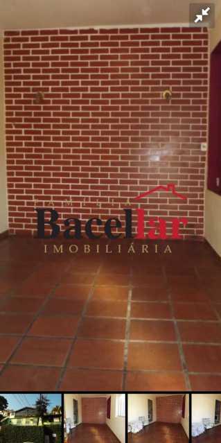 IMG-20181031-WA0014 - Apartamento 3 quartos à venda Cacuia, Rio de Janeiro - R$ 450.000 - TIAP31489 - 11