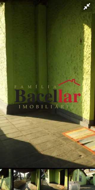 IMG-20181031-WA0015 - Apartamento 3 quartos à venda Cacuia, Rio de Janeiro - R$ 450.000 - TIAP31489 - 26
