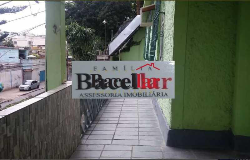 33 - Apartamento 3 quartos à venda Cacuia, Rio de Janeiro - R$ 450.000 - TIAP31489 - 22