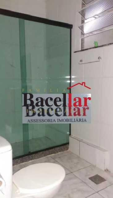 34 - Apartamento 3 quartos à venda Cacuia, Rio de Janeiro - R$ 450.000 - TIAP31489 - 13