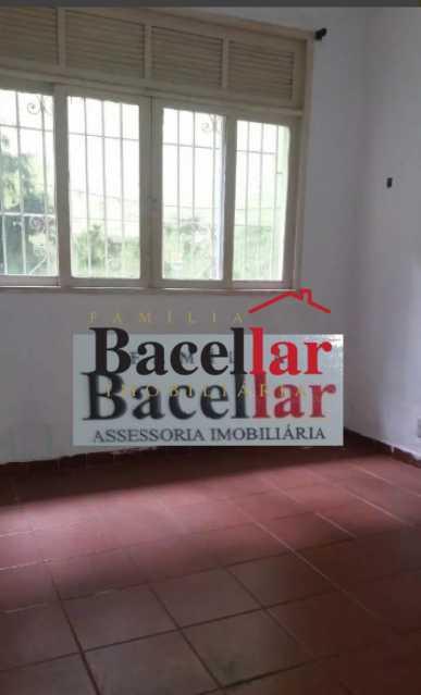 41 - Apartamento 3 quartos à venda Cacuia, Rio de Janeiro - R$ 450.000 - TIAP31489 - 14