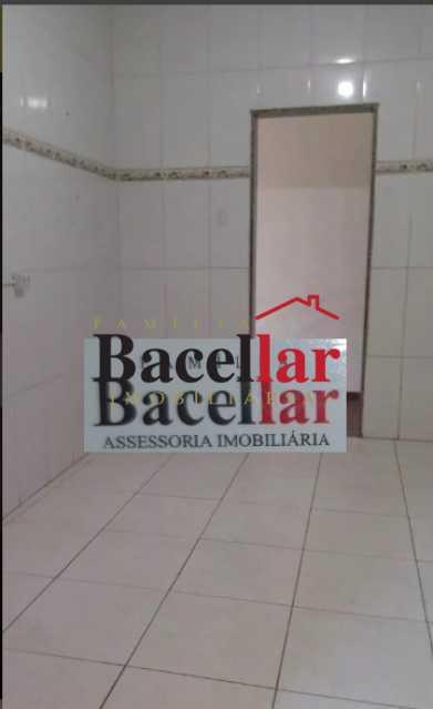 42 - Apartamento 3 quartos à venda Cacuia, Rio de Janeiro - R$ 450.000 - TIAP31489 - 18