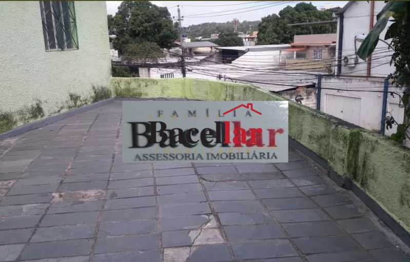 44 - Apartamento 3 quartos à venda Cacuia, Rio de Janeiro - R$ 450.000 - TIAP31489 - 25