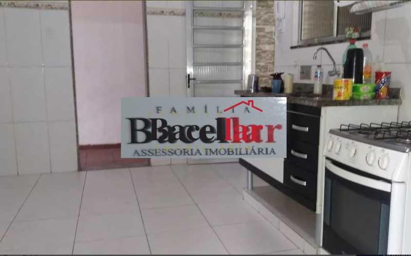 45 - Apartamento 3 quartos à venda Cacuia, Rio de Janeiro - R$ 450.000 - TIAP31489 - 23