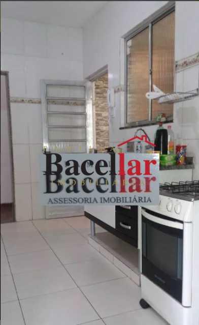47 - Apartamento 3 quartos à venda Cacuia, Rio de Janeiro - R$ 450.000 - TIAP31489 - 21