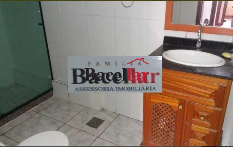 48 - Apartamento 3 quartos à venda Cacuia, Rio de Janeiro - R$ 450.000 - TIAP31489 - 12