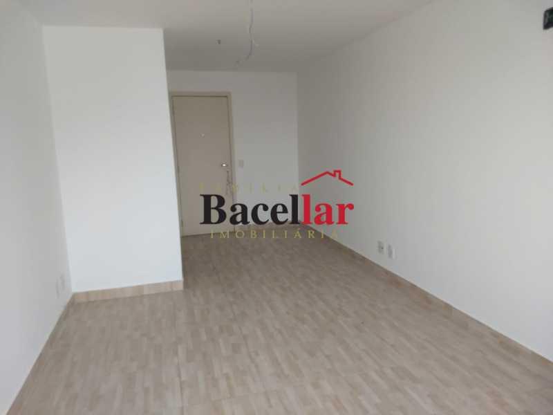 pinto5 - Sala Comercial 24m² para venda e aluguel Tijuca, Rio de Janeiro - R$ 260.000 - TISL00118 - 4