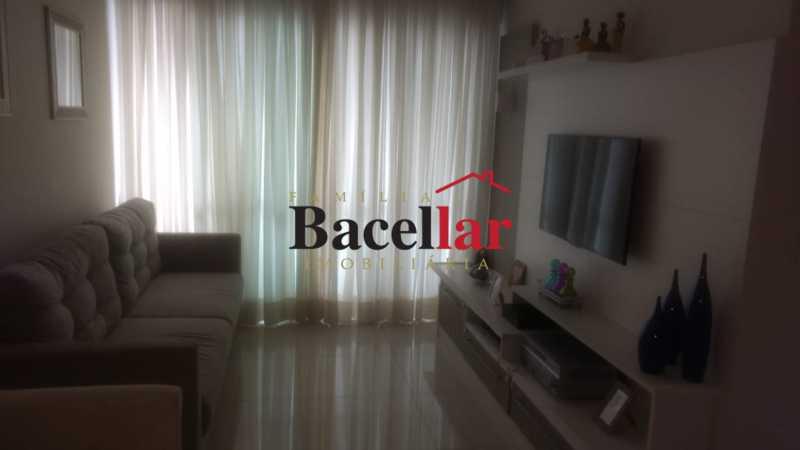 WhatsApp Image 2018-11-21 at 1 - Apartamento À Venda - Tijuca - Rio de Janeiro - RJ - TIAP31517 - 3