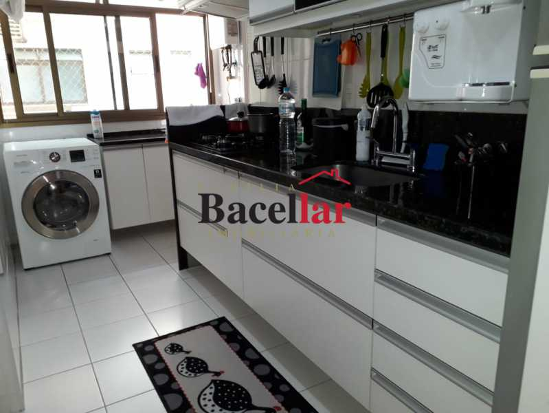 WhatsApp Image 2018-11-21 at 1 - Apartamento À Venda - Tijuca - Rio de Janeiro - RJ - TIAP31517 - 6