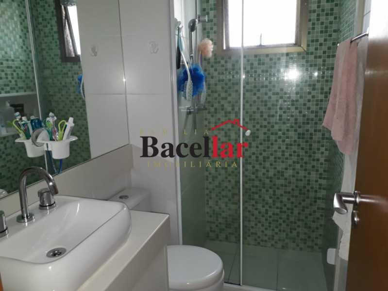 WhatsApp Image 2018-11-21 at 1 - Apartamento À Venda - Tijuca - Rio de Janeiro - RJ - TIAP31517 - 13