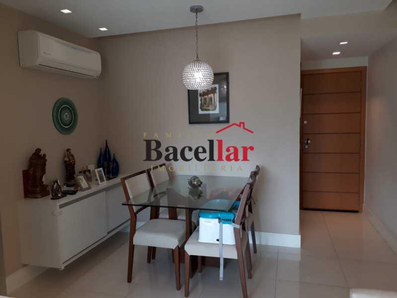 WhatsApp Image 2018-11-21 at 1 - Apartamento À Venda - Tijuca - Rio de Janeiro - RJ - TIAP31517 - 5