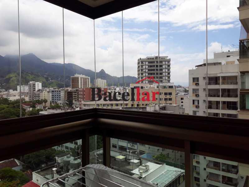 WhatsApp Image 2018-11-21 at 1 - Apartamento À Venda - Tijuca - Rio de Janeiro - RJ - TIAP31517 - 26