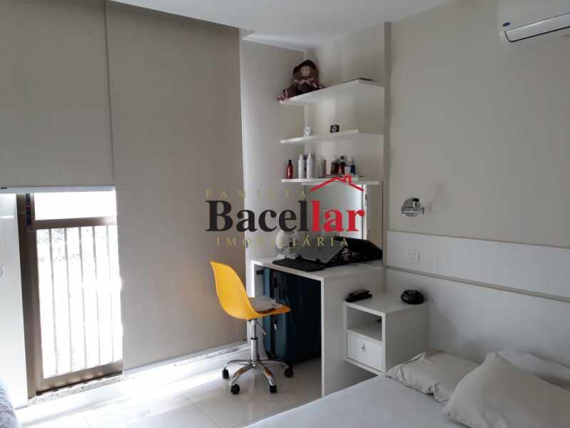 WhatsApp Image 2018-11-21 at 1 - Apartamento À Venda - Tijuca - Rio de Janeiro - RJ - TIAP31517 - 21