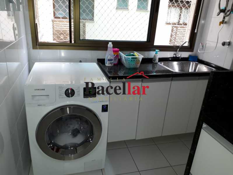 WhatsApp Image 2018-11-21 at 1 - Apartamento À Venda - Tijuca - Rio de Janeiro - RJ - TIAP31517 - 9