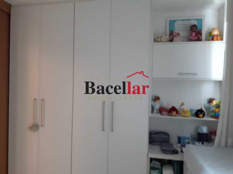 WhatsApp Image 2018-11-21 at 1 - Apartamento À Venda - Tijuca - Rio de Janeiro - RJ - TIAP31517 - 23