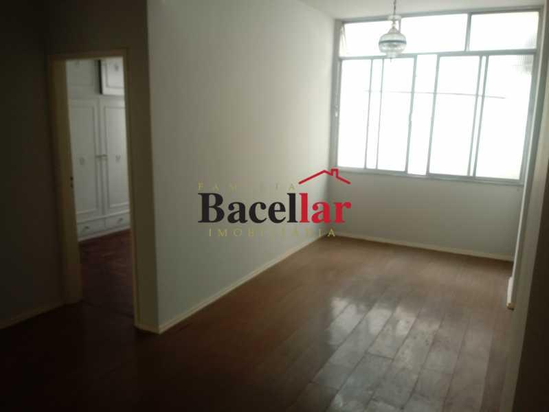 20181107_162720 - Apartamento 2 quartos à venda Rio de Janeiro,RJ - R$ 290.000 - TIAP22433 - 1