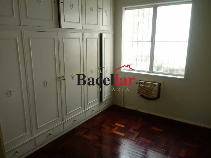 20181107_162743 - Apartamento 2 quartos à venda Rio de Janeiro,RJ - R$ 290.000 - TIAP22433 - 4