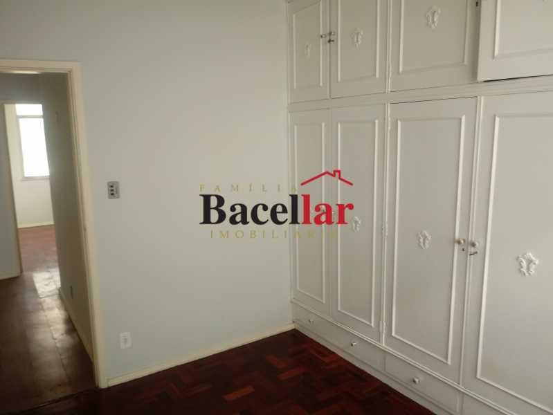 20181107_162751 - Apartamento 2 quartos à venda Rio de Janeiro,RJ - R$ 290.000 - TIAP22433 - 5