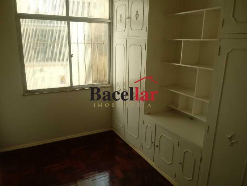 20181107_162800 - Apartamento 2 quartos à venda Rio de Janeiro,RJ - R$ 290.000 - TIAP22433 - 6