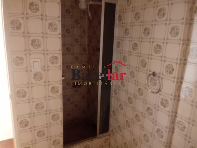 20181107_162826 - Apartamento 2 quartos à venda Rio de Janeiro,RJ - R$ 290.000 - TIAP22433 - 9
