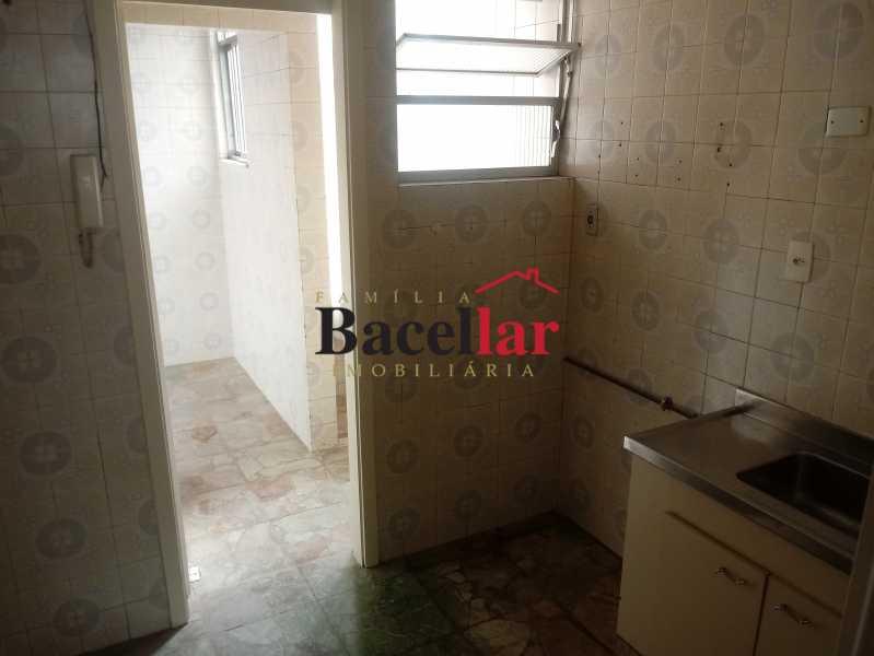 20181107_162837 - Apartamento 2 quartos à venda Rio de Janeiro,RJ - R$ 290.000 - TIAP22433 - 10