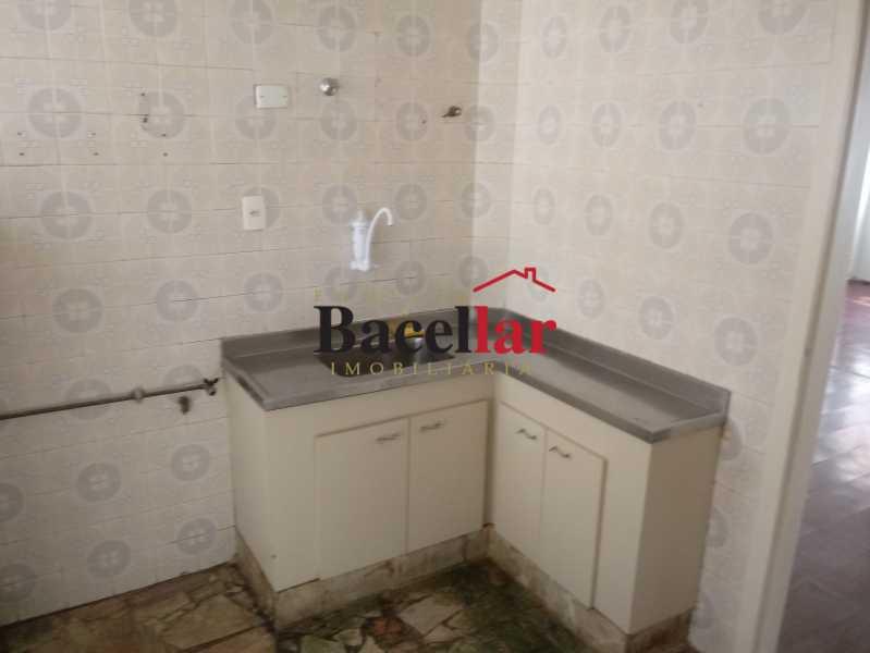 20181107_162848 - Apartamento 2 quartos à venda Rio de Janeiro,RJ - R$ 290.000 - TIAP22433 - 11