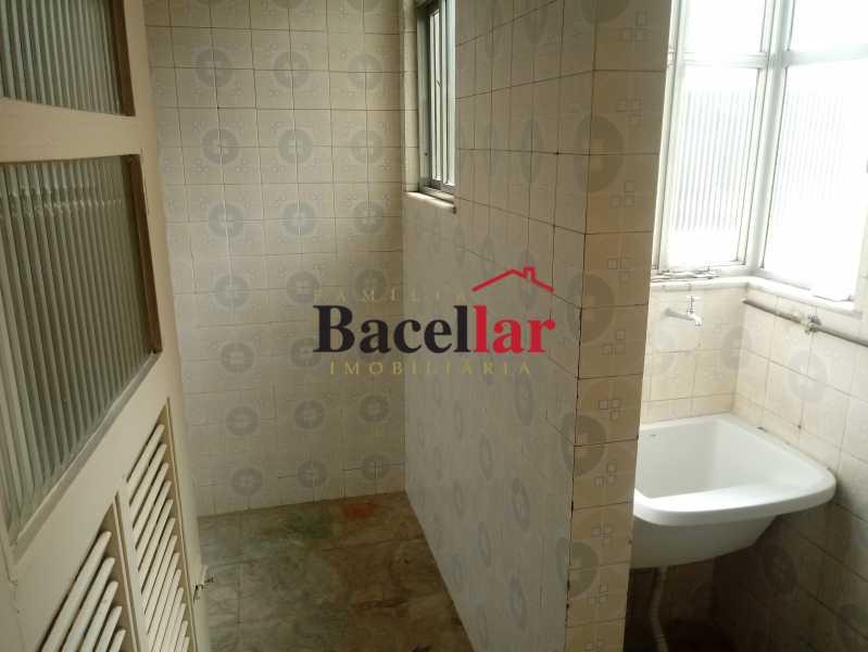 20181107_162855 - Apartamento 2 quartos à venda Rio de Janeiro,RJ - R$ 290.000 - TIAP22433 - 12