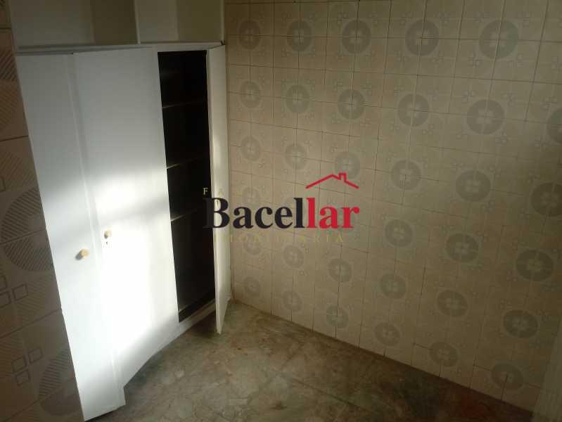20181107_162905 - Apartamento 2 quartos à venda Rio de Janeiro,RJ - R$ 290.000 - TIAP22433 - 14
