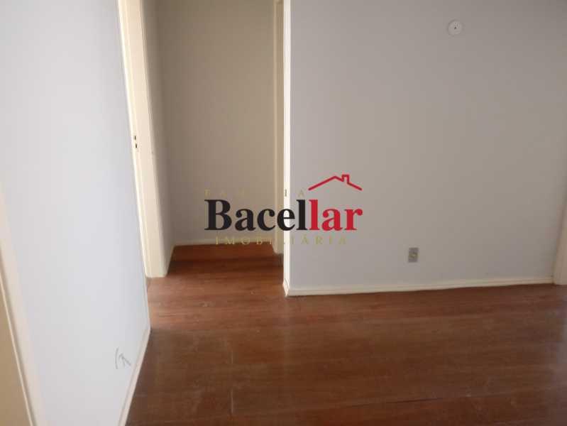 20181107_162935 - Apartamento 2 quartos à venda Rio de Janeiro,RJ - R$ 290.000 - TIAP22433 - 17