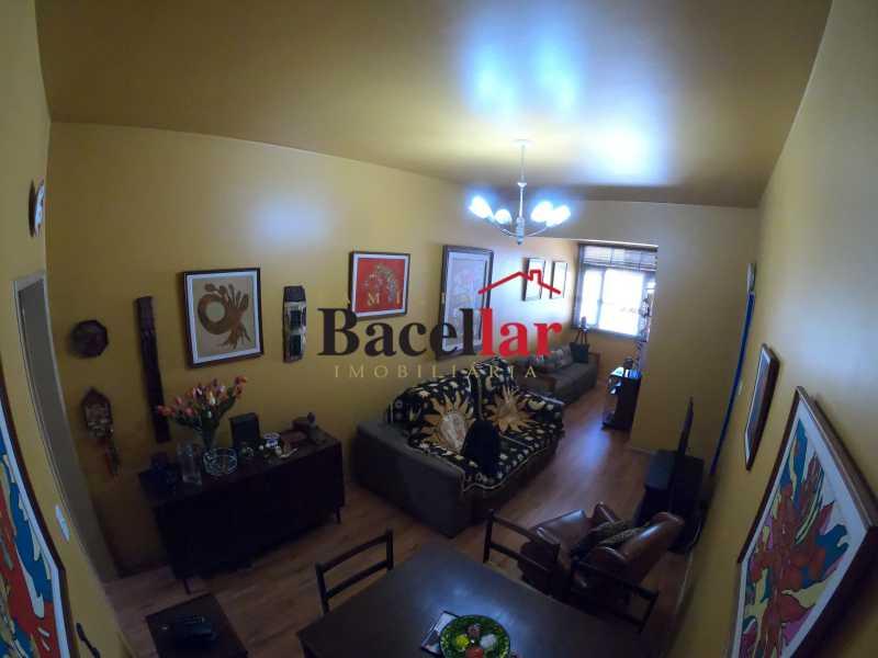 Foto01 - Apartamento à venda Rua Conselheiro Zenha,Tijuca, Rio de Janeiro - R$ 750.000 - TIAP31535 - 1
